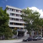 14016012_Schwab-Carree