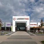 14016029_Landshut Park