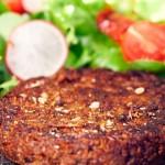 Paty_mediterran_salat1