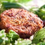 Paty_mediterran_salat2