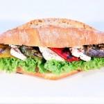 sandwich_des_Monats_august15