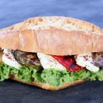 sandwich_des_Monats_august15_Var1