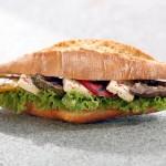 sandwich_des_Monats_august15_Var2