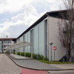 16007016_Hotel_Wörth