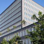 16007050_Kontorhaus