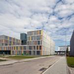 14016006_IT-Rathaus