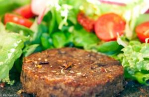 Paty_aubergine_salat1