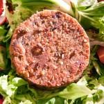 Paty_aubergine_salat3