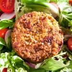 Paty_mediterran_salat3