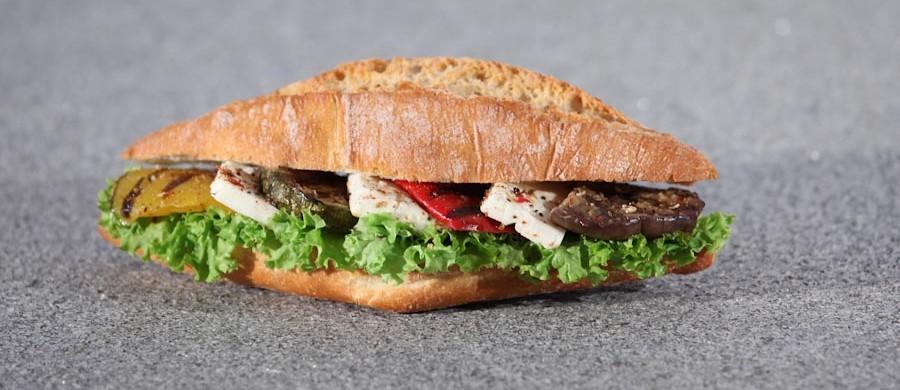 sandwich_des_Monats_august15_Var3