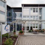 16007015_Hotel_Wörth